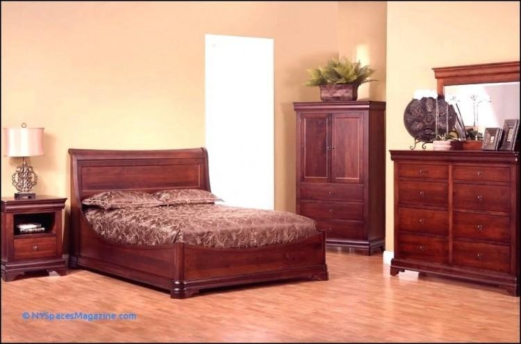 exotic bedroom furniture north shore canopy bedroom set exotic bedroom set  exotic furniture north shore bedroom