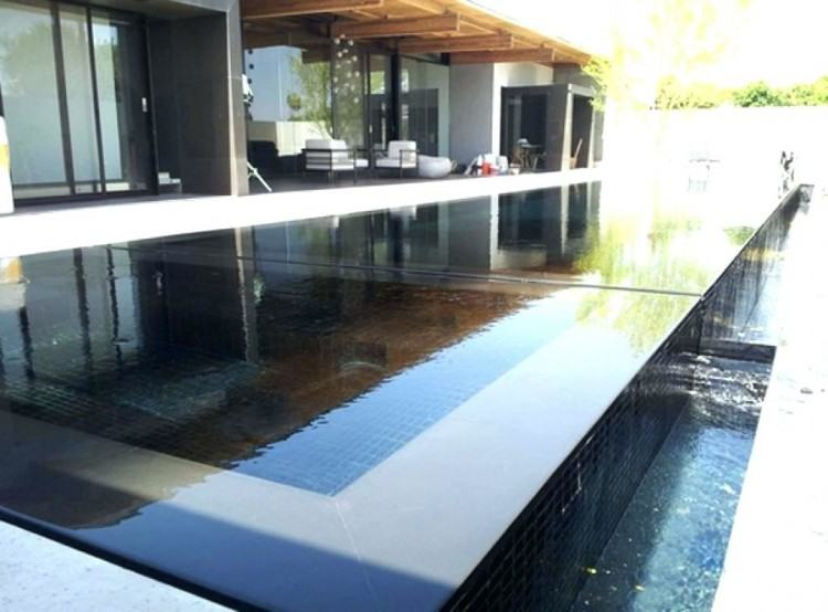 modern pool design modern pool designs modern pool design dallas