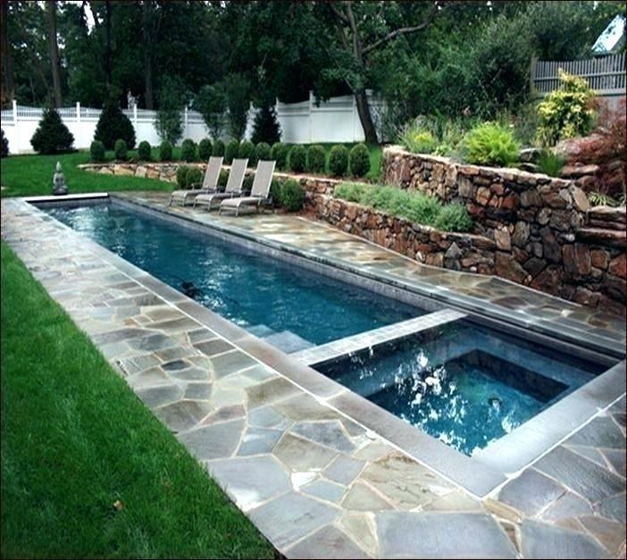 beautiful above ground pools beautiful above ground pools pool ideas on a  budget beauty on a