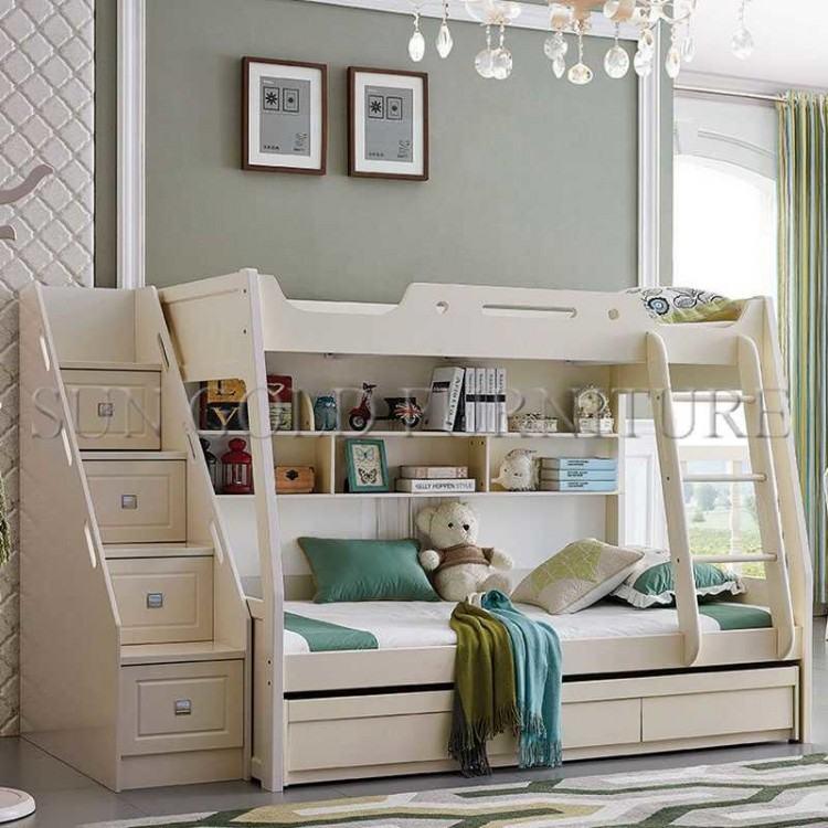 luxury bedroom furniture