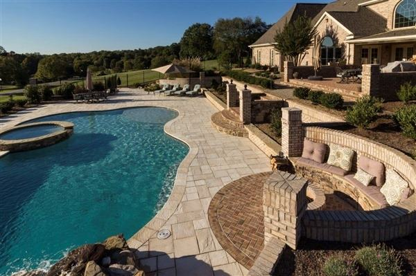 above ground pool deck ideas above ground pool decks best pool deck plans  ideas on pool