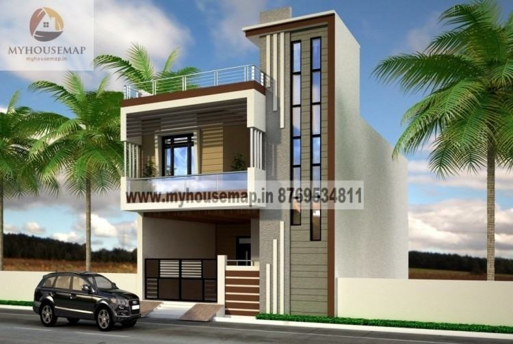 indian house design small house design in small n house design ideas indian house  front elevation