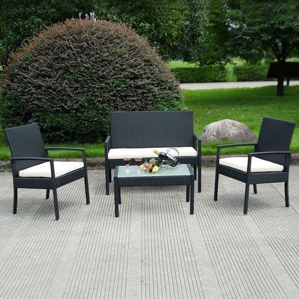 indoor patio furniture dark gray stone indoor outdoor side table indoor outdoor  patio chair cushions