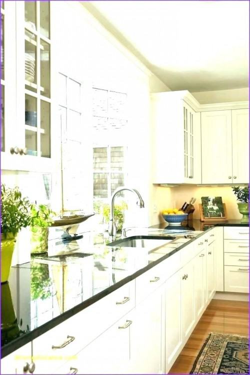 kitchen window decoration ideas kitchen window coverings ideas window sill  decorating ideas kitchen window decor window