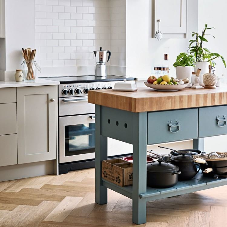Large Size of Ideas Small Kitchen Makeover Layouts Kitchens Island  Pictures Islands Seating Diy Style Design