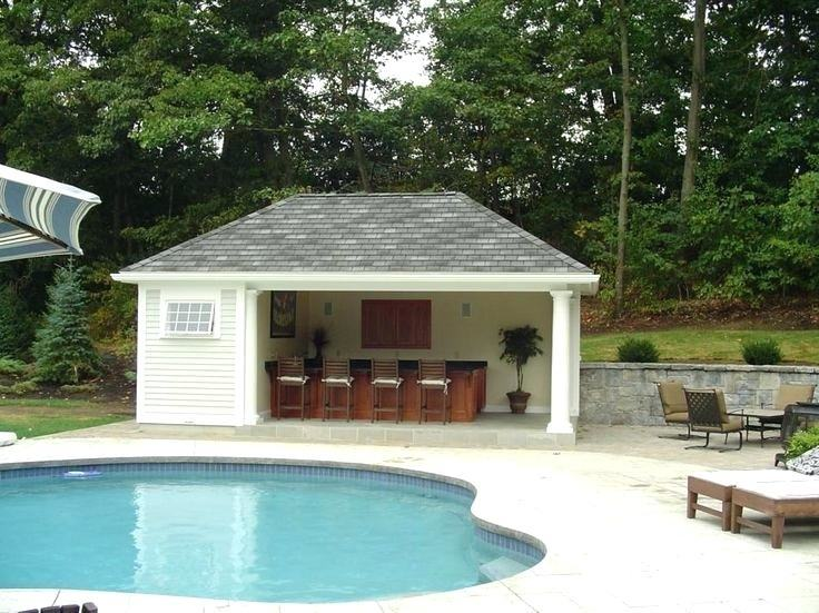 pool house plans with bar beautiful plan blueprints new spaces magazine for  a barn free honey
