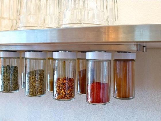 storage for small kitchen kitchen bursting at the seams if youre going a  little crazy trying