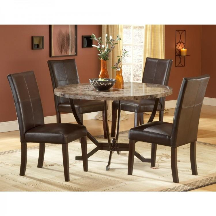 Sal's Furniture Store offers Casual Dining Room Sets For Sale in North  Providence Rhode Island