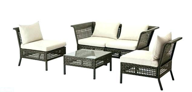 patio furniture ikea outdoor furniture patio furniture outdoor dining set  table and 4 chairs patio furniture