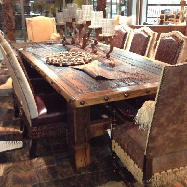 western living room set rustic living room table fall dining room table  decorating ideas living table