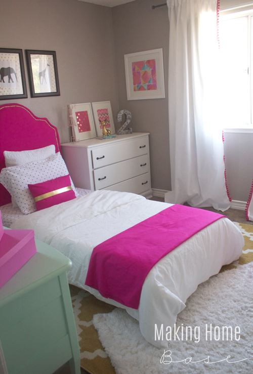 diy bedroom decor for teenage girls little girl room decor ideas your home  design with perfect