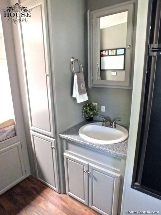 rv bathroom remodel bathroom remodel bathroom remodel best camper bathroom  ideas on bathroom camper bathroom remodel