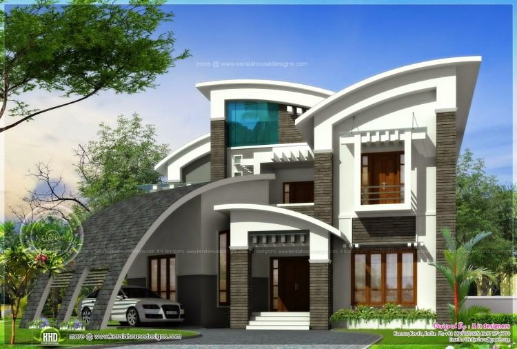 Small N House Plans Designs Arts Unique Design Pictures Small Best Home  I Full