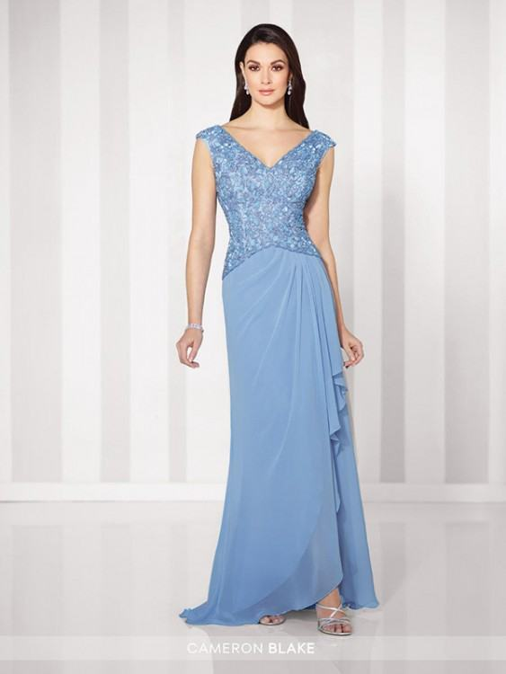 Cheap prom dresses 2017, Coral Lace Prom Dresses Evening Dresses Wedding  Dresses,long lace prom dresses, sexy evening dresses, wedding dresses  Lovely Lace