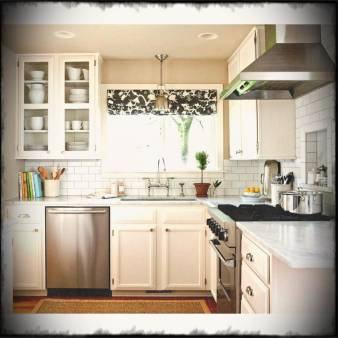 100 Beautiful Kitchen Designs New York Spaces Magazine