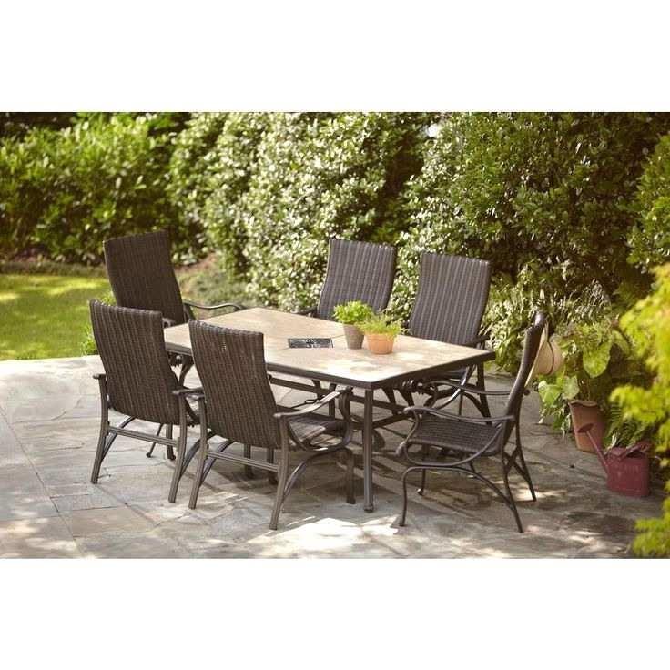 phenomenal ferongard patio furniture protector photo inspirations
