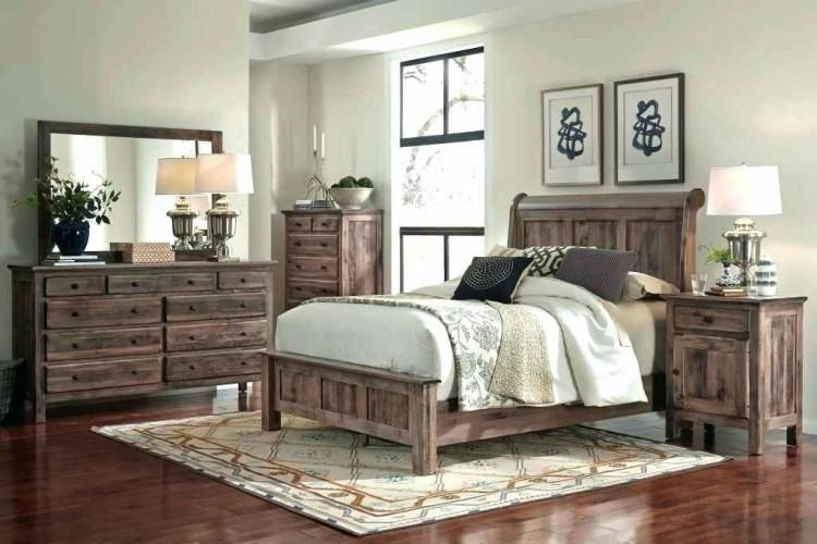 ohio amish furniture makers medium size of furniture ideas furniture stores  in warehouse new made amish
