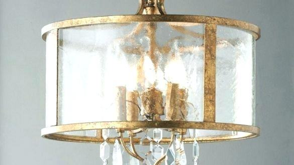 Kitchen Lamps With Fruit Dining