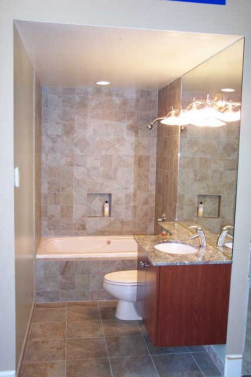 small master bathroom design ideas master bathroom design ideas of good  small master bathroom modern small