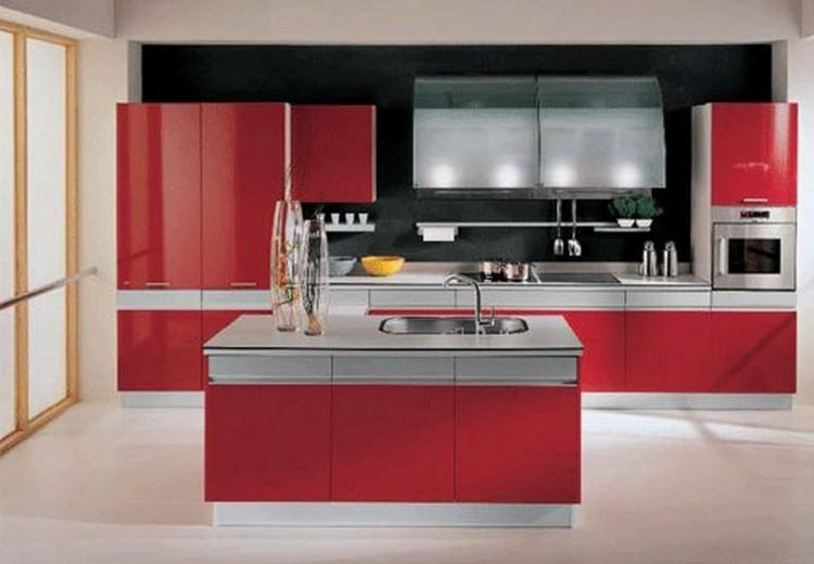 ikea kitchens usa kitchen awesome ideas kitchens cost pictures images  brochure cabinets pleasant