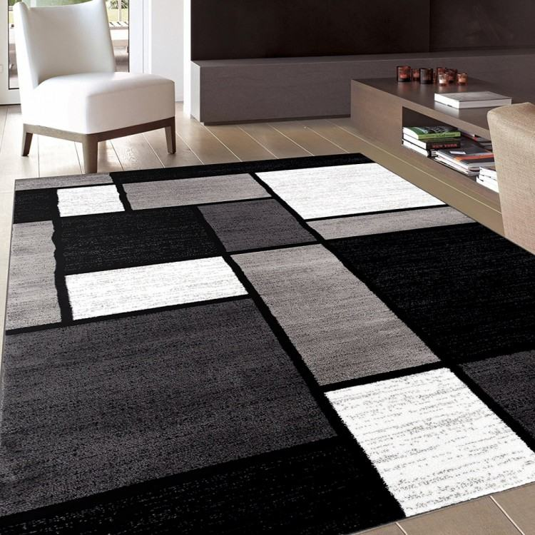 Table Wonderful Rugs For Boys Room 1 Area Rug Bedroom Size Nice Living  Scatter area rugs
