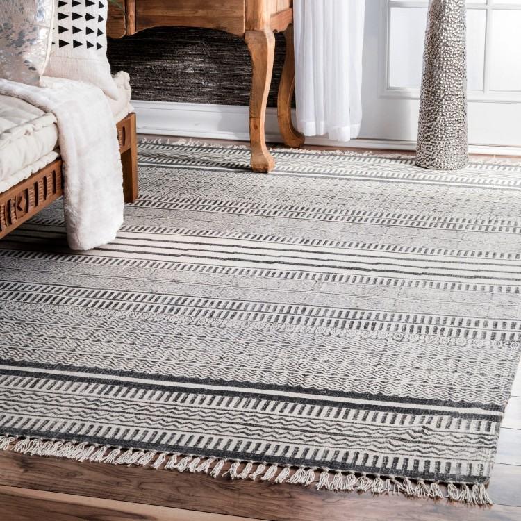 bedroom with rug area rug with animal print bedroom decor contemporary  bedroom with rug animal print