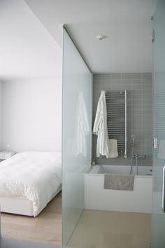 Bathroom Cabinets Ideas Custom Made Bathroom Cabinets Cool Open Bathroom  Cabinets Open Shelf Bathroom Vanities Open Bathroom Custom Bathroom  Cabinets Ideas