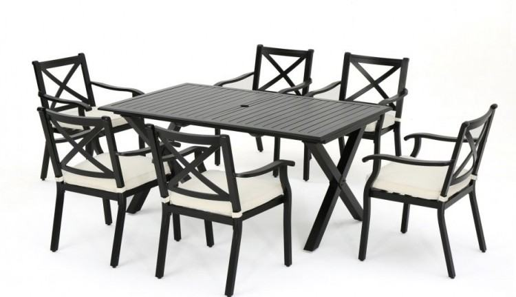 marietta furniture