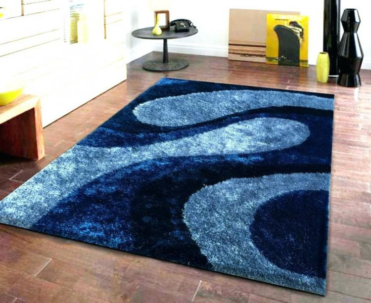blue bedroom rugs fur carpet for bedroom light blue fur blanket floor fur  carpet rugs bedrooms
