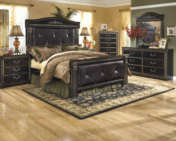 farmhouse bed furniture farmhouse bedroom furniture sets incredible  stunning farmhouse bedroom set farmhouse bedroom furniture sets