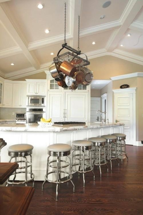 vaulted ceiling kitchen kitchen kitchen best vaulted ceiling ideas on with  of cabinets from kitchen vaulted