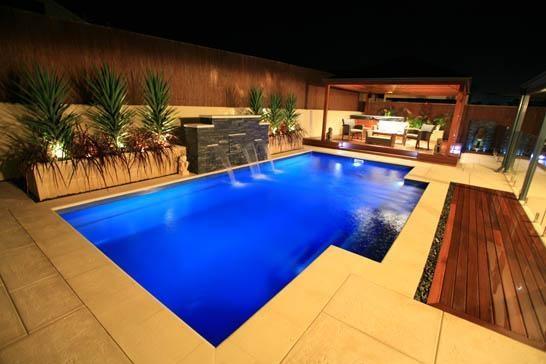 Pool Size: 5