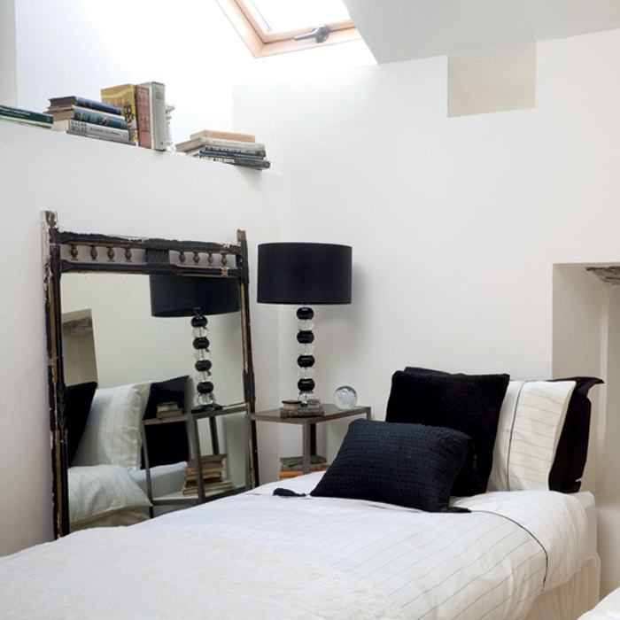 white bed decor grey and white bedroom decor white bedroom decorating ideas  grey and white decor