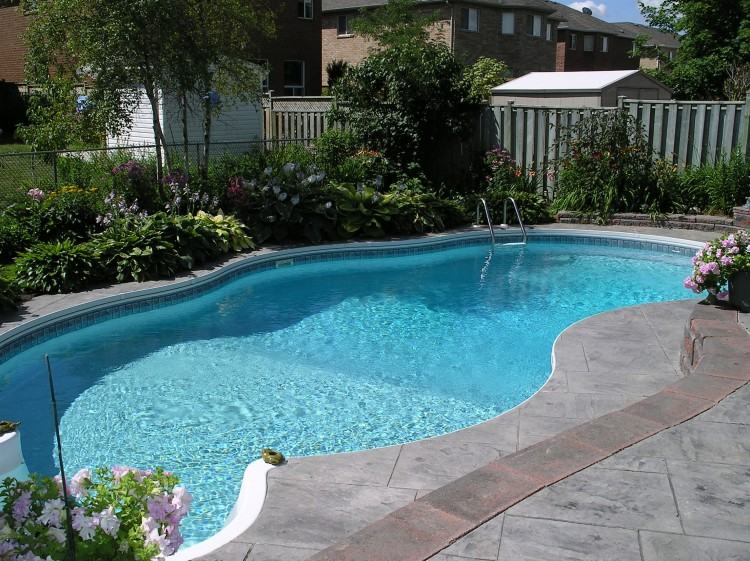 swimming pool design ideas mini swimming pool designs pool design mini  outdoor swimming pool with concrete