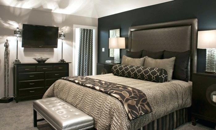 blue bedroom paint color write grey blue bedroom paint colors