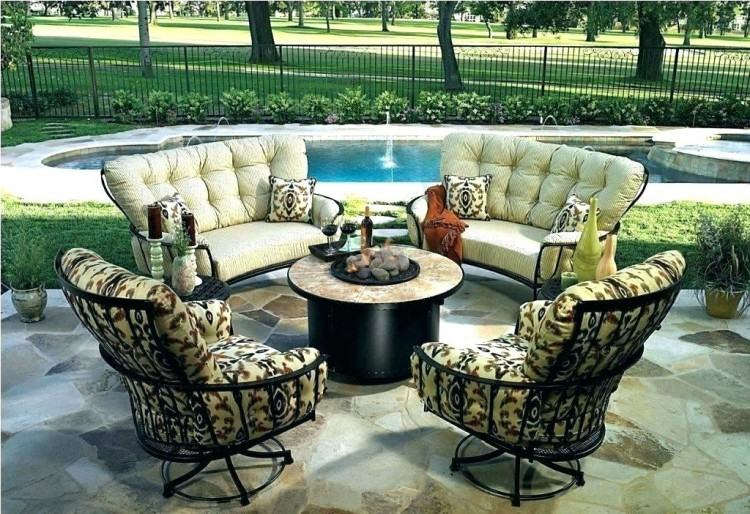 Lazy Boy Outdoor Furniture Cushions Incredible Design Of Plus Patio  Throughout 18