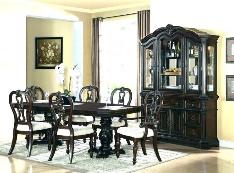 fancy dining room chairs gorgeous dining room exclusive furniture designer fancy  dining room chairs nice dining