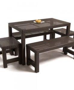 kannoa furniture interlace kannoa pool furniture