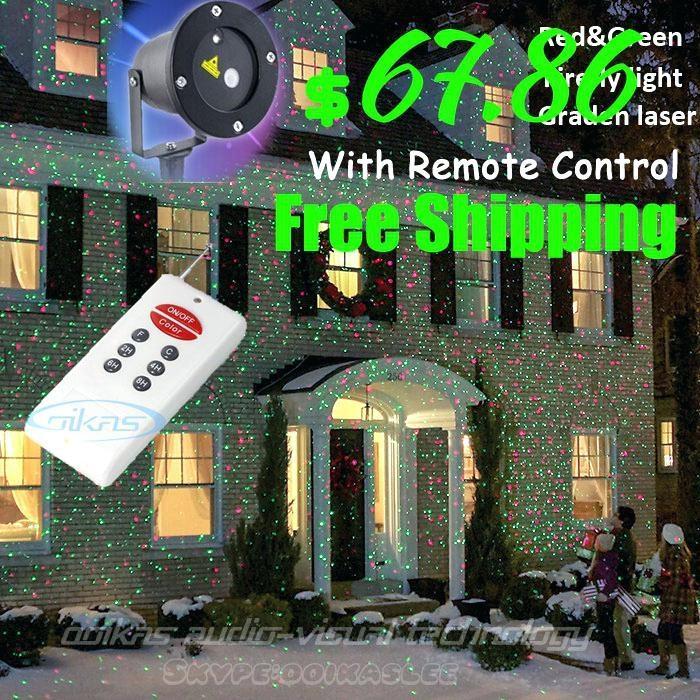 Full Size of Star Shower Laser Magic Halloween Light As Seen On Tv Tvr  Projector Green