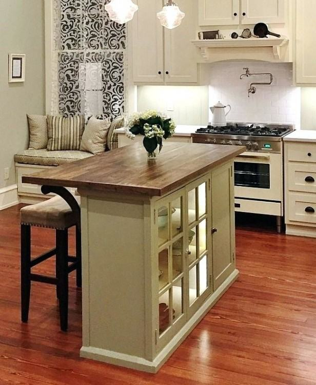 small kitchen design with island small kitchen island ideas joyous kitchen  designs with islands for small