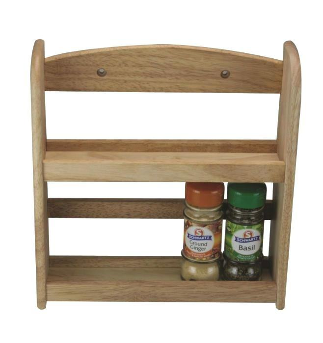 Spice Rack Ideas For Small Spaces Spice Rack Ideas For Small Spaces Medium  Size Of Organisation Ideas Small Kitchen