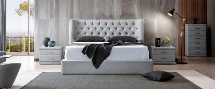 bed room furniture on sale