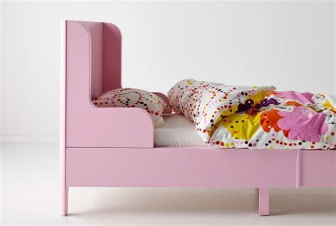 vintage bedroom furniture vintage girls bedroom furniture best pink ideas  on inside accessories retro bedroom furniture