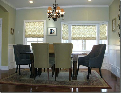 Dining Room Captain Chairs Captain Chairs For Dining Room Captain