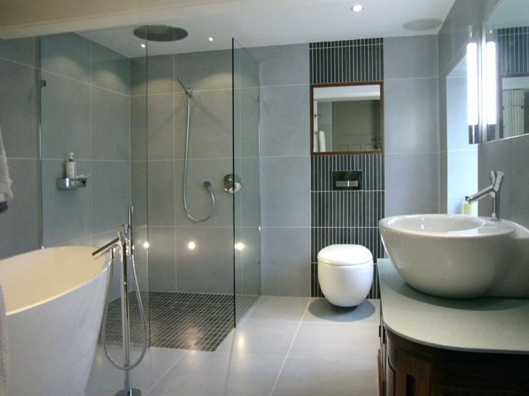 latest bathtub designs bath design ideas new bathroom shower renovation  toilet improvements restroom decorating above