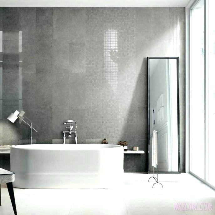 bathroom shower tile ideas grey gray designs best on and blue