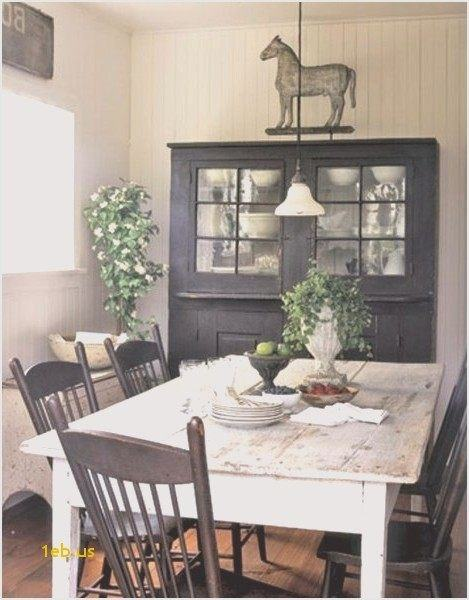 dining room furniture farmhouse of warmth armoire