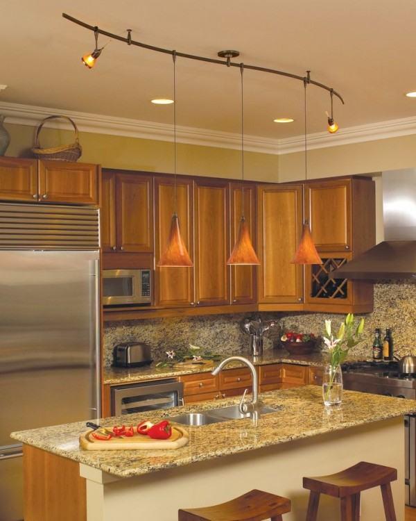 under cabinet lighting hardwired cabinet lighting hardwired lighting  inspirational low voltage under cabinet lighting installation or