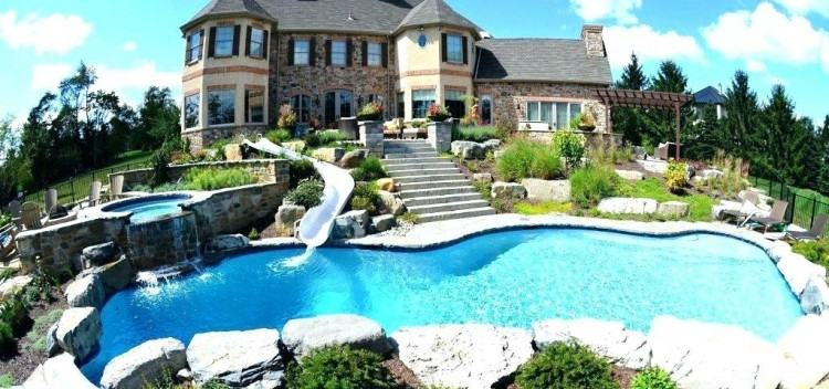 Full Size of Swimming Pools Recommendations Inground Swimming Pools New Swimming  Pool Landscaping Designs Swim Up