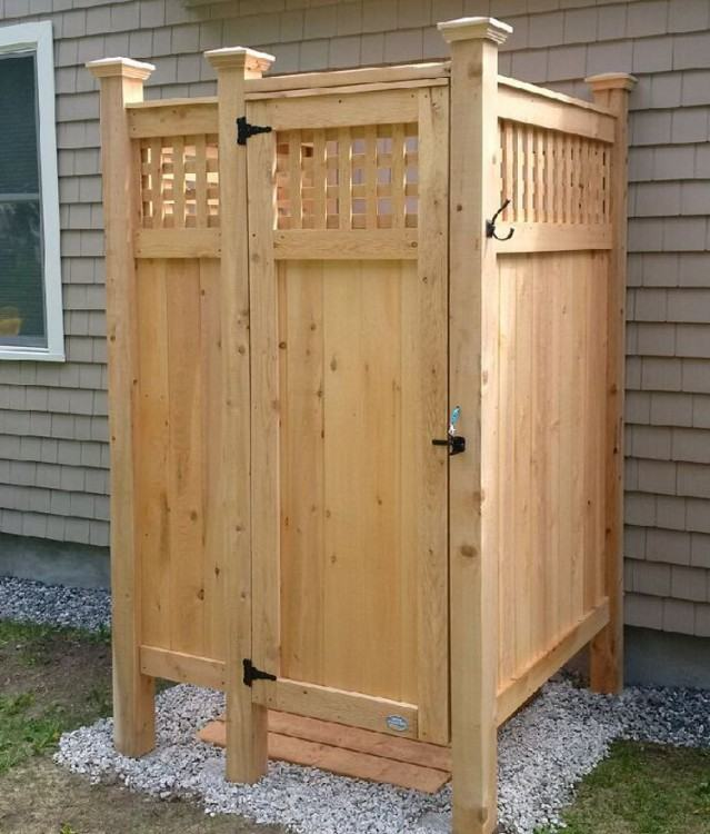 outside shower kits outdoor shower kits craftsman patio outdoor shower kits  australia map